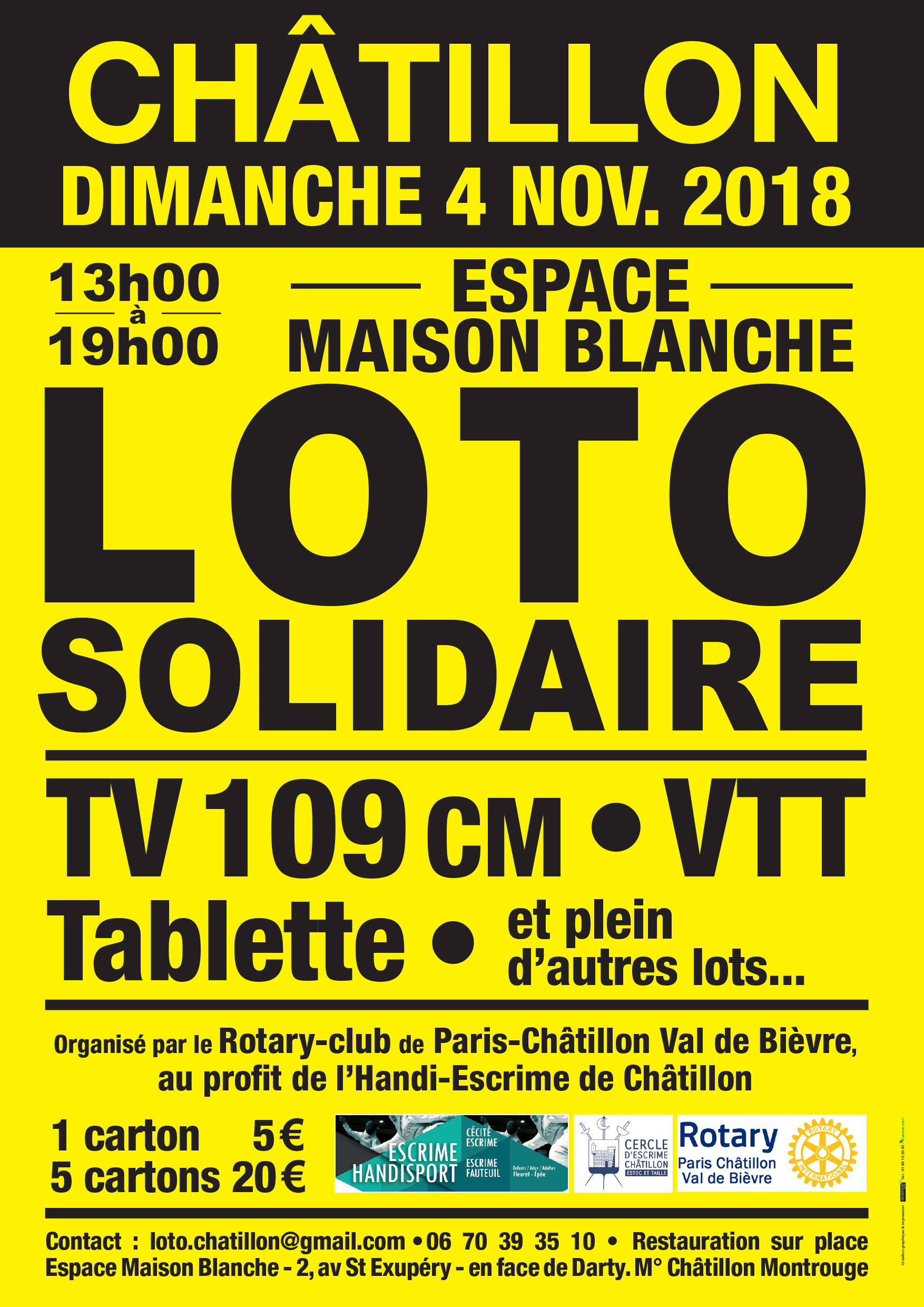 201810024-afiches-loto-2018-rotary-chatillon-A3---3-10.jpg