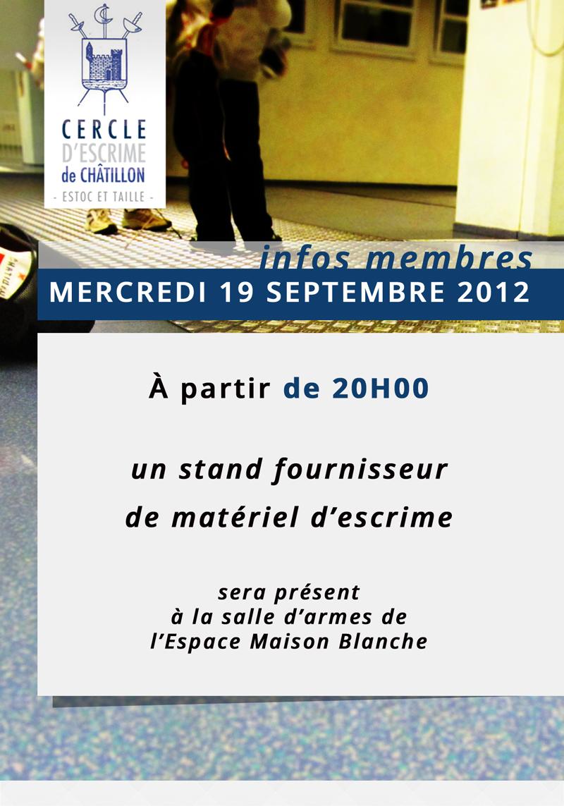 http://escrime-chatillon.fr/_images/_news/fournisseur0.jpg